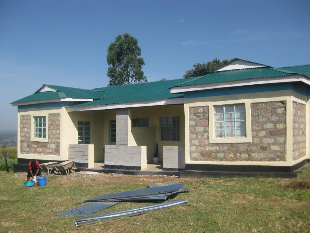 Haus der Lehrerinnen und Lehrer